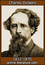 david copperfield by charles dickens search etext online  about charles dickens text summary