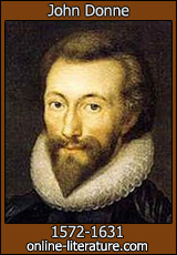 "death be not proud john donne essays John donne death be not proud analysis essay than death does, so why is death so proud in the concluding couplet, donne tells death that ""one short sleep passed."