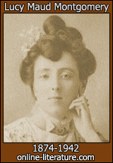 Images lucy maud montgomery short stories essays