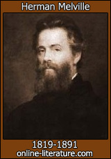 bartleby the failure as a representation of melvilles life A third interpretation is related to the life of melville bartleby could represent the  breakdown of the author, his internal failure as a writer after his early success.