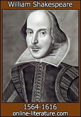 Free Essays on William Shakespeare s Hamlet in the 21st