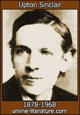 essays about the jungle by upton sinclair Read the jungle upton sinclair free essay and over 87,000 other research documents the jungle upton sinclair sinclair's novel does accurately portray times and.