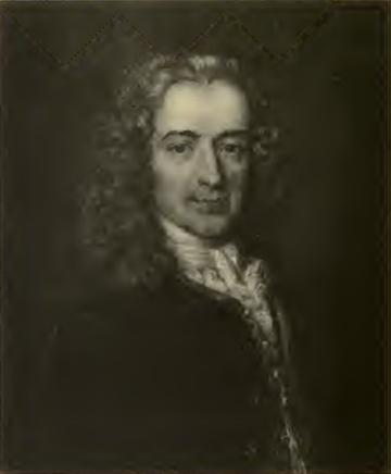the early education and life of francois marie arouet Francois marie arouet de voltaire, the nom de plume of francois marie arouet, was a french philosopher and author one of the towering geniuses in literary and intellectual history.